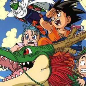 Comic Manga